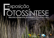 expossintese